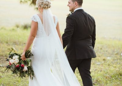 Hayley&Jackson_Wedding_BridalPortraits-216